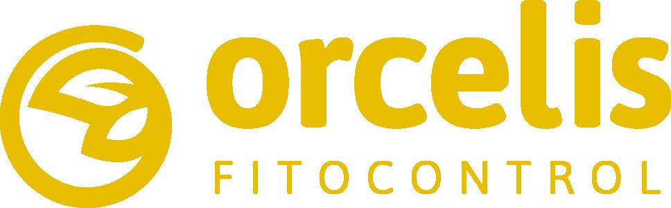 Orcelis