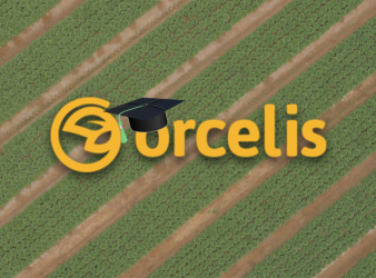 Webinar sobre Orcelis Fitocontrol